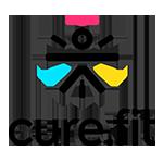 cult fit - Copy